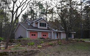 Photo of 37 Great Pines Circle, Farmington, NH 03835 (MLS # 4741658)