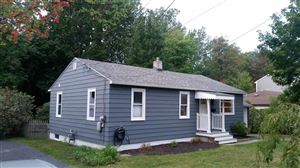 Photo of 37 Stanbury Road, Burlington, VT 05408 (MLS # 4746658)