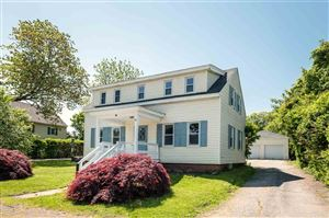 Photo of 81 Court Street, Dover, NH 03820 (MLS # 4756658)