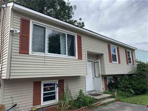 Photo of 79  Roseanne Lane, Manchester, NH 03103 (MLS # 4772659)