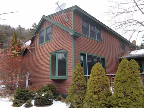 Photo of 568 VT 110 Route, Tunbridge, VT 05077 (MLS # 4787659)