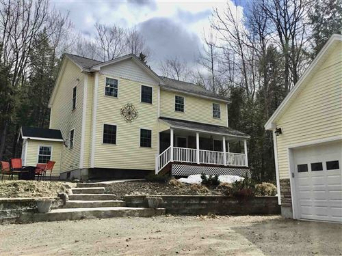 Photo of 10 Landsdown Lane, Conway, NH 03818 (MLS # 4791659)