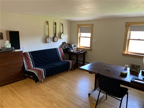 Photo of 654 East Munger Street, Middlebury, VT 05753 (MLS # 4808659)
