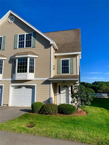 Photo of 17 Canterberry Court #B, Hudson, NH 03051 (MLS # 4777660)