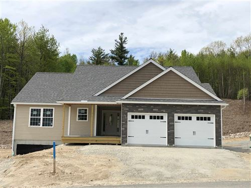 Photo of 66 Pineview Drive, Candia, NH 03034 (MLS # 4806660)