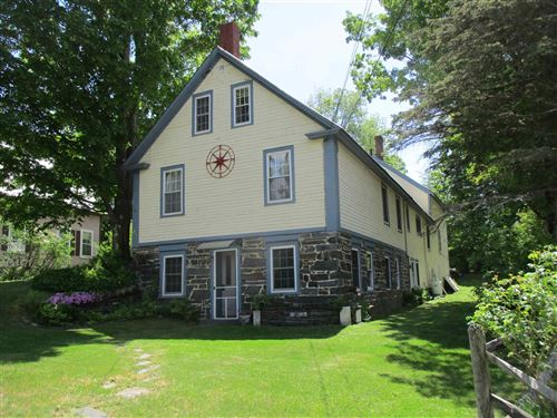 Photo of 20 School Street, Randolph, VT 05060 (MLS # 4808660)