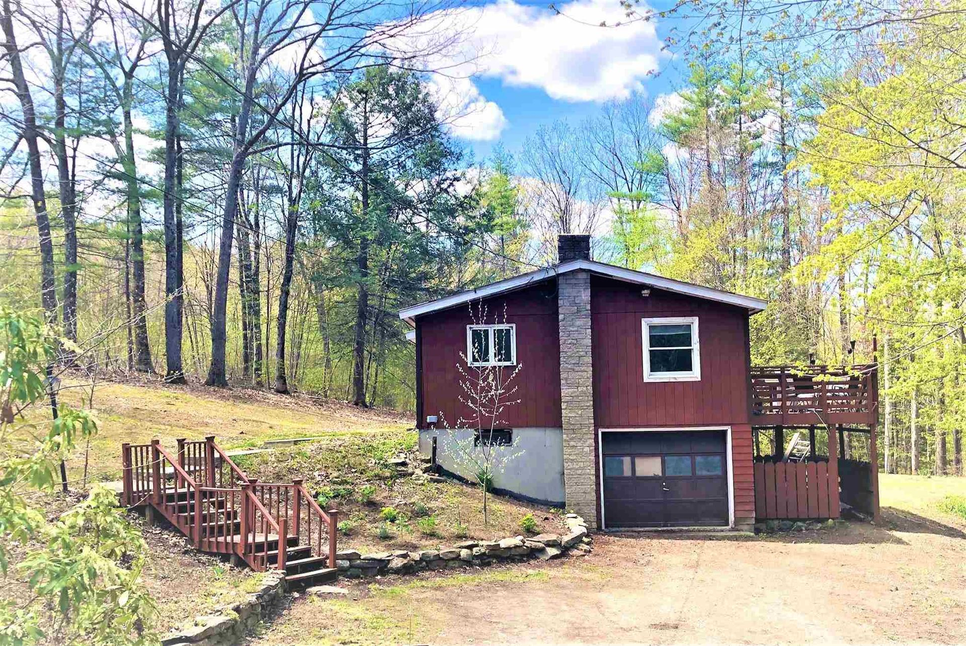 30 Wellington Drive, Chesterfield, NH 03462 - MLS#: 4859660