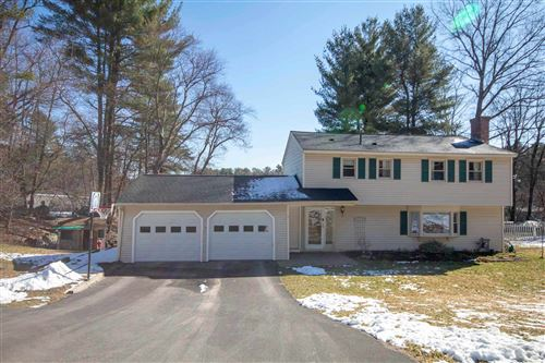 Photo of 29 Jo Ellen Drive, Merrimack, NH 03054 (MLS # 4799661)