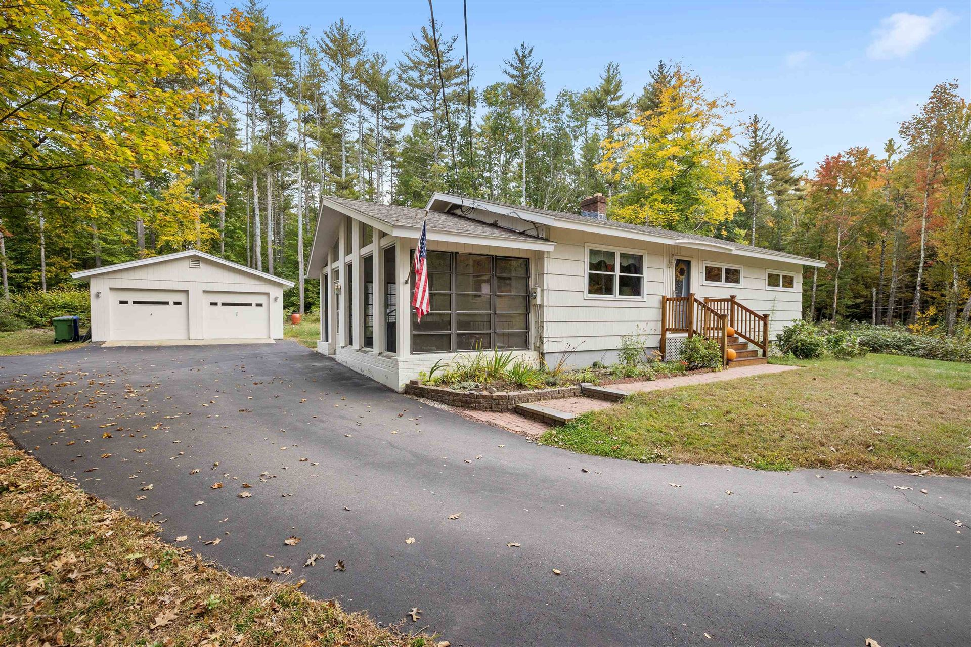 27 Bow Center Road, Bow, NH 03304 - MLS#: 4886661