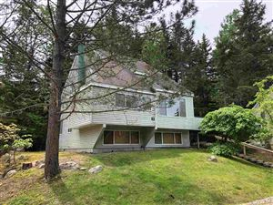 Photo of 5 Mountain Village Road #5, Waterville Valley, NH 03215 (MLS # 4735662)