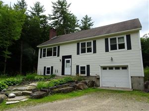 Photo of 148 Route 12A, Surry, NH 03431 (MLS # 4743662)