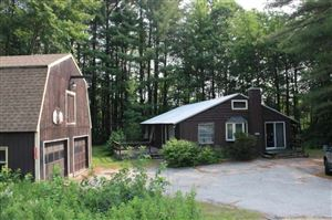 Photo of 2210 Route 16, Ossipee, NH 03814 (MLS # 4764662)