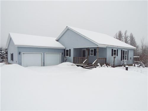 Photo of 298 French Hill Road, Milan, NH 03588 (MLS # 4790662)