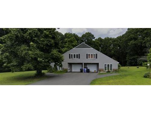Photo of 98 Kimball Hill Road, Hudson, NH 03051 (MLS # 4874662)