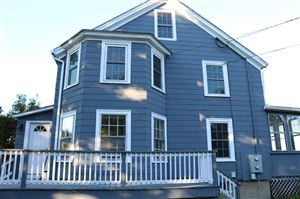 Photo of 184 - 186 Echo Avenue, Portsmouth, NH 03801 (MLS # 4751663)