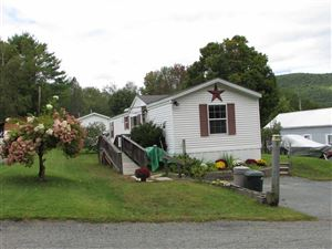 Photo of 86 NH Route 4A Route #4 Lower, Lebanon, NH 03766 (MLS # 4776664)