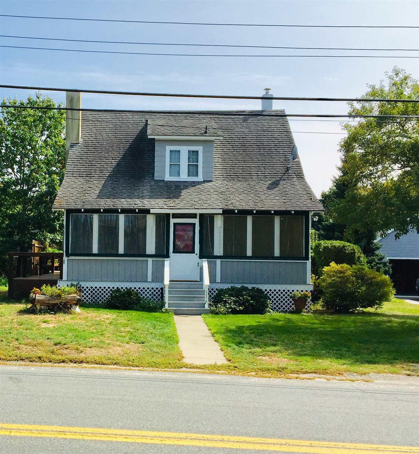 211 Landing Road, Hampton, NH 03842 - MLS#: 4828664