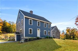 Photo of 3 Bailey Pond Road, New Boston, NH 03070 (MLS # 4782665)