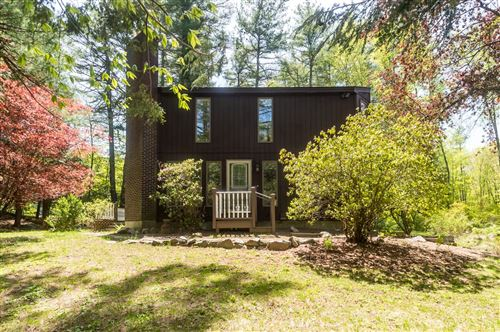 Photo of 100 Brentwood Road, Exeter, NH 03833-4513 (MLS # 4806666)