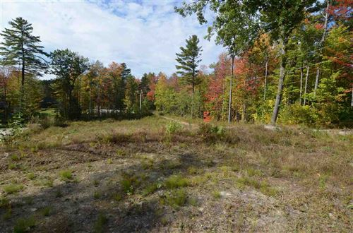 Photo of 0 Woodsum Road, Newbury, NH 03255 (MLS # 4663667)