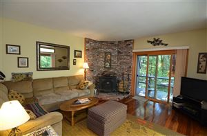 Photo of 638 Marmot Lane, Grantham, NH 03753 (MLS # 4759667)