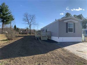 Photo of 19 Country Lane, Rochester, NH 03867 (MLS # 4784667)