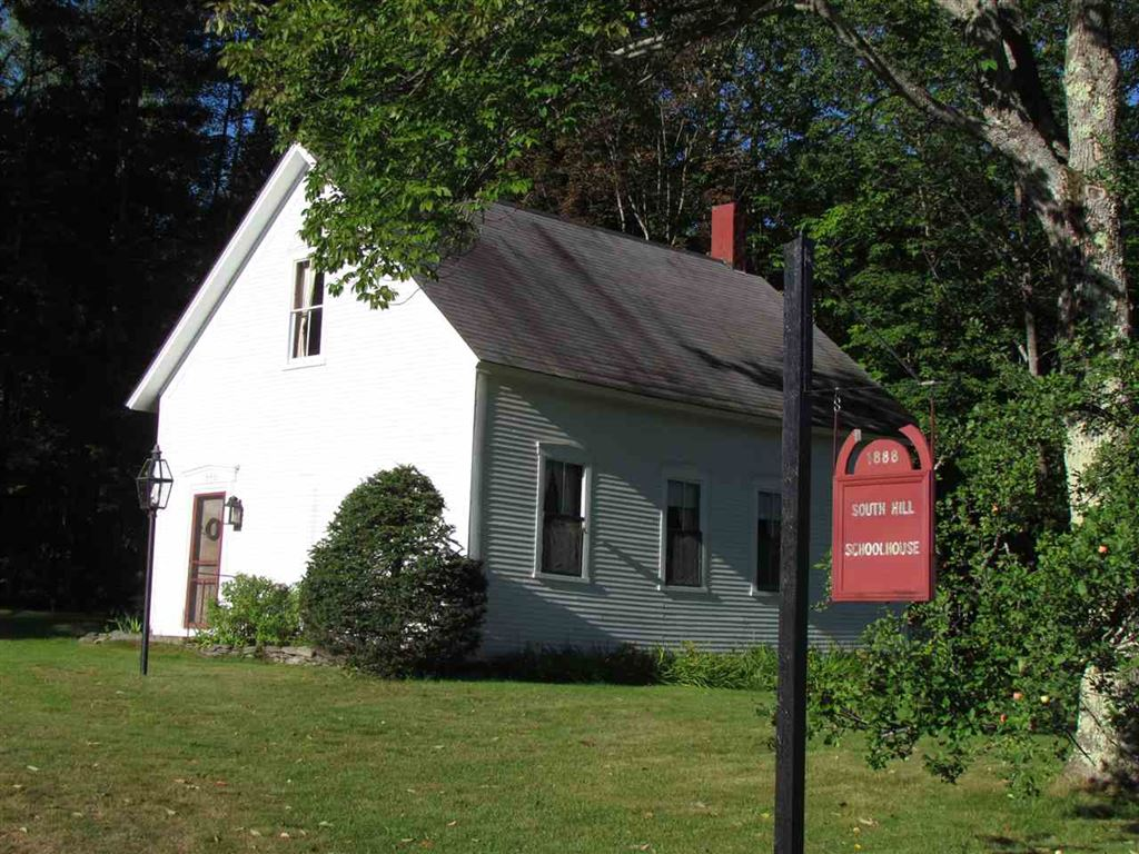 900 Plunkton Road, Warren, VT 05674 - MLS#: 4712667