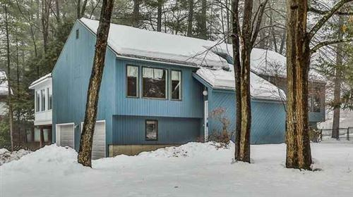 Photo of 3 Sycamore Road, Milford, NH 03055 (MLS # 4787668)