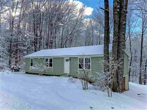 Photo of 42 Skyline Drive, Bartlett, NH 03845 (MLS # 4775669)