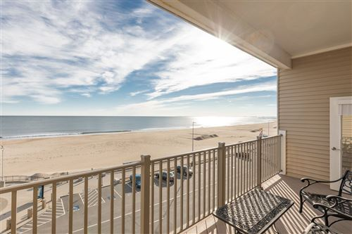 Photo of 315 Ocean Boulevard #602-Penthouse, Hampton, NH 03842 (MLS # 4804669)