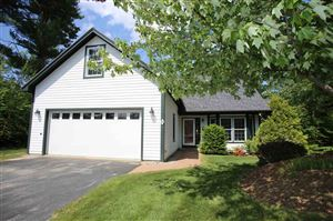 Photo of 31 Conifer Lane, New London, NH 03257 (MLS # 4701670)