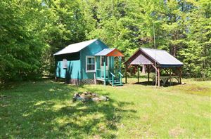 Photo of Conner Rd Road, Shelburne, NH 03581 (MLS # 4758670)