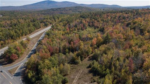 Photo of 0 King Hill Road, New London, NH 03257 (MLS # 4787670)