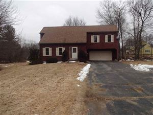 Photo of 10 Meadowbrook Road, Derry, NH 03038 (MLS # 4734671)