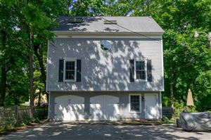 Photo of 67 Cabot Street #5, Portsmouth, NH 03801 (MLS # 4758671)