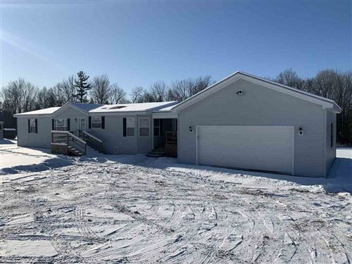 Photo of 6 Kellogg Road, Swanton, VT 05488-8671 (MLS # 4787671)