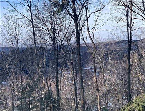 Photo of 2 Golf Avenue Extension, Woodstock, VT 05091 (MLS # 4844671)
