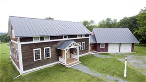 Photo of 661 Old Lake Road, Poultney, VT 05764 (MLS # 4712672)