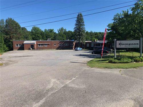 Photo of 333 Jones Drive, Brandon, VT 05733 (MLS # 4741672)