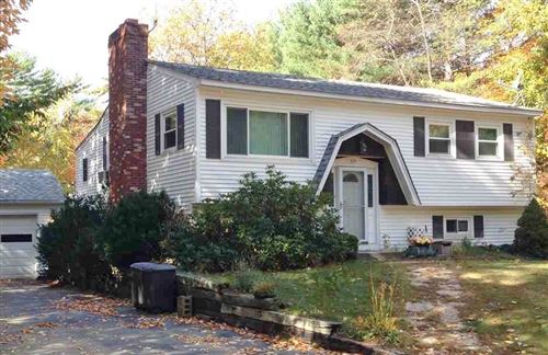 Photo of 515 East Side Drive, Alton, NH 03810 (MLS # 4799672)