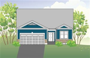 Photo of Lot 6 Blackstone Drive #6, Raymond, NH 03077 (MLS # 4730673)