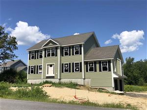 Photo of 371 Old Gage Hill Road, Pelham, NH 03076 (MLS # 4748673)