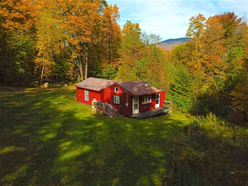Photo of 186 Middle Road, Chittenden, VT 05737 (MLS # 4781673)