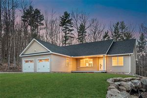 Photo of 466 Old Greenfield Road, Peterborough, NH 03458 (MLS # 4711674)