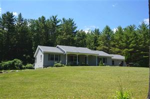 Photo of 22 Springbrook Place, Rutland Town, VT 05701 (MLS # 4739674)