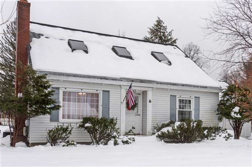 Photo of 6 Rice St Street, Nashua, NH 03060 (MLS # 4787675)