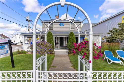 Photo of 21 Ocean Boulevard, Hampton, NH 03842-2325 (MLS # 4875675)