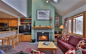 Photo of 112 Highridge Road #D-19, Killington, VT 05751 (MLS # 4741676)