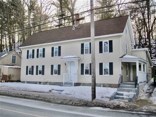 Photo of 450 Front Street, Manchester, NH 03102 (MLS # 4789676)