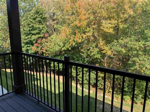Photo of 2075 Lafayette Road #34, Portsmouth, NH 03801 (MLS # 4853676)